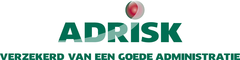 Administratiekantoor Adrisk Den Bosch