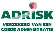 Logo Adrisk